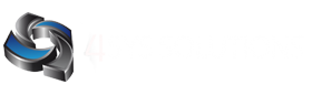 4SYS SOLUTIONS